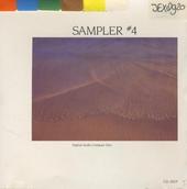 Narada - sampler. vol.4