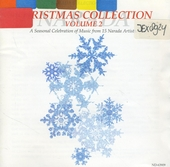 Narada: The Christmas collection. vol.2