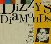 Dizzy's diamonds : best of...