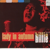 Lady in autumn 1946 - 1959