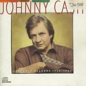 Columbia records 1958 - 1986