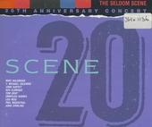 Scene 20 - 20th anniv.concert