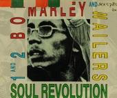 Soul revolution 1 & 2