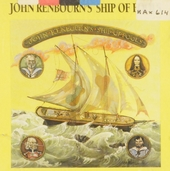 John Renbourn's ship of fools