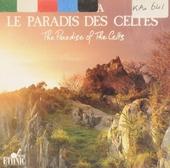 Le paradis des celtes