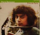 Pres de Paris/p.b.2