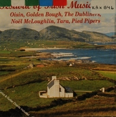 Festival of Irish music. vol.3