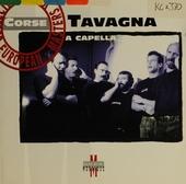 A capella : chants polyphoniques Corses