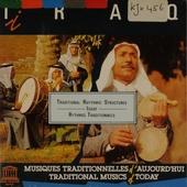 Iqa'at : musiques traditionnelles d'aujourd'hui