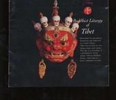 Buddhist liturgy of tibet