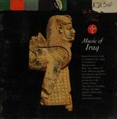 Music of Iraq