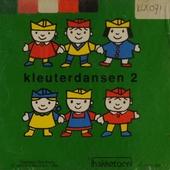 Kleuterdansen - 2