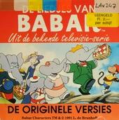 De liedjes van babar