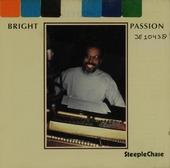 Bright passion - 1993