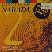 Discover narada - 2