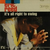 It's all right to swing