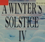 A winter's solstice. vol.4