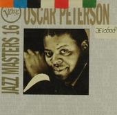 Verve jazz masters 16