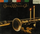 The best of gr.washington jr.