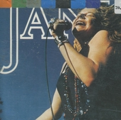 Janis ; Early performances