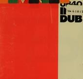 UB40 present arms in dub
