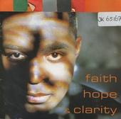 Faith hope & clarity