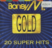 Gold : 20 super hits. vol.1