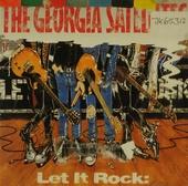 Let it rock - best of the...