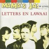 Letters en lawaai