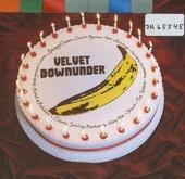 Velvet Down Underground
