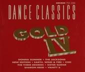 Dance classics gold. vol.4