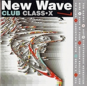 New Wave Club Class - X. vol.7