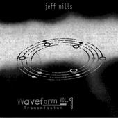 Waveform transmission. Vol. 1