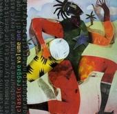 Classic reggae. vol.1