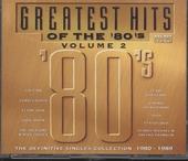 Def.singles coll.1980/89. vol.2
