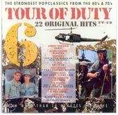 22 original hits. vol.6 tv-cd