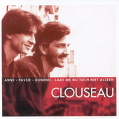 Het beste van Clouseau