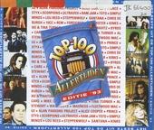 Editie 1993: Top 100 Allertijden