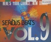 Serious Beats. Vol. 9