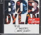 Bob Dylan : the 30th anniversary concert