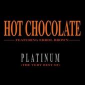 Platinum - the very best of