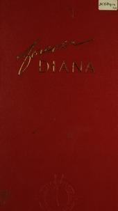 Forever Diana 1963-1993