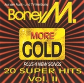 More gold : 20 super hits. Vol. 2