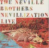 Nevillization - live