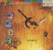 Twee Meter Sessies. vol.4