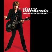 The d.edmunds anth.1968/90-disc 2