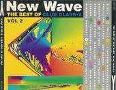 The best of club class x. vol.2
