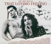 The Very Best Of That Loving Feeling