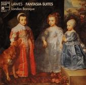 Fantasia-suites