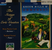 The green hills o'Somerset